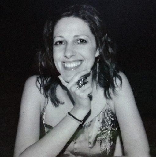 Κατερίνα Κοσμά - Ένας φίλος από τα Παλιά - Εκδόσεις Πηγή