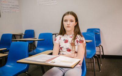 Πειράγματα στο σχολείο: Πώς πρέπει τα παιδιά να τα αντιμετωπίζουν;
